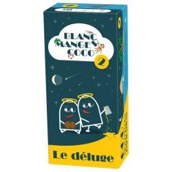 Blanc Manger Coco 2 - Le...