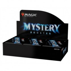 Display Mystery boosters