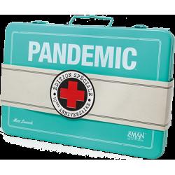 Pandemic - Edition 10Eme...