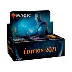 Display Edition 2021
