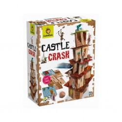 Castle Crash