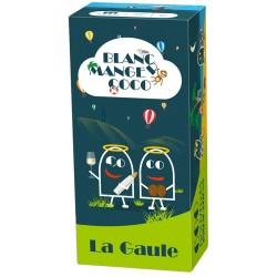 Blanc Manger Coco 4: La Gaule