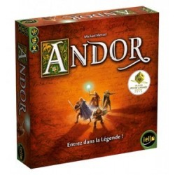 Andor