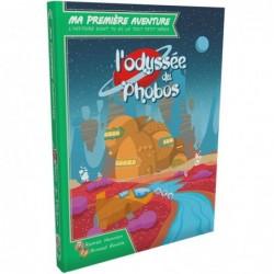 L'Odyssee Du Phobos