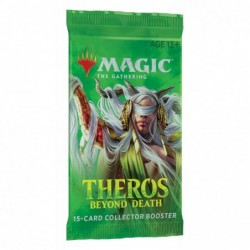 Booster Collector Theros