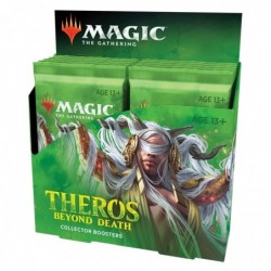 Display Collector Theros