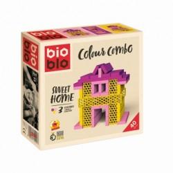 Bio Blo - Colour Combo...