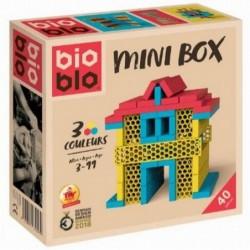 Bio Blo - Mini Box